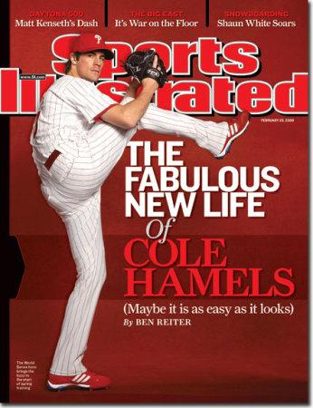 Hamels+SI+cover.jpg