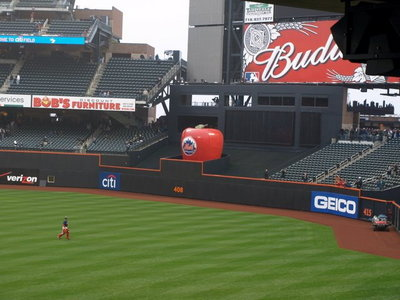 citifieldwall (2).jpg