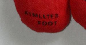 atmlltes_foot.jpg