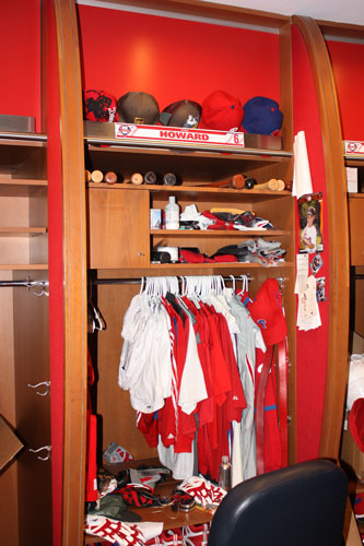 howard-locker.jpg