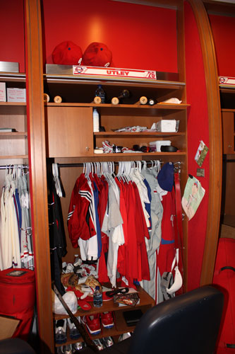 utley-locker.jpg