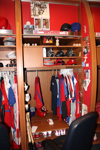 victorino-locker.jpg
