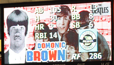 dbrown-beatles.jpg