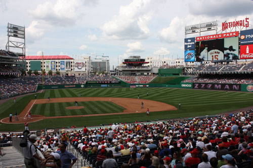 nationals-park.jpg