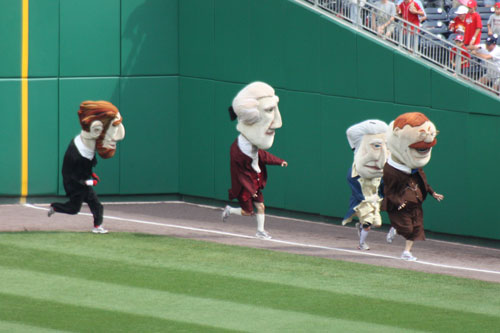 presidents-race.jpg