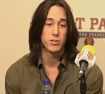 lincecum hair.jpg