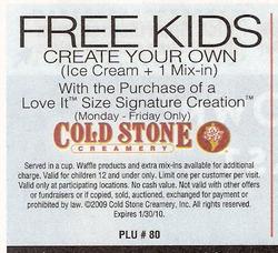 coldstone creamery ad closeup.jpg