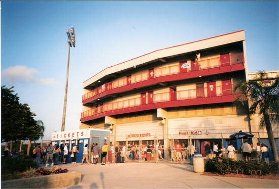 ed smith stadium0001.jpg