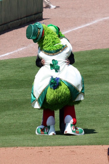 irish phanatic.JPG