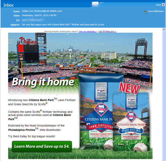 phillies grass seed copy.jpg
