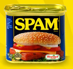 spam can.jpg