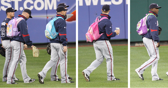 braves backpacks.jpg