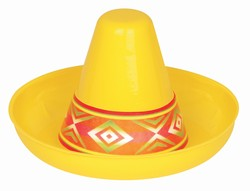 golden sombrero.jpg