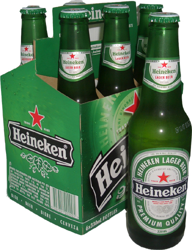 heineken six pack.jpg