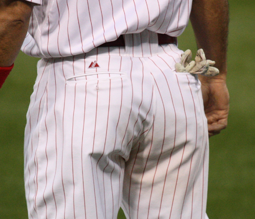 really nice butt.JPG