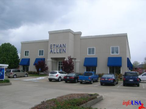 EthanAllen_furniture.JPG