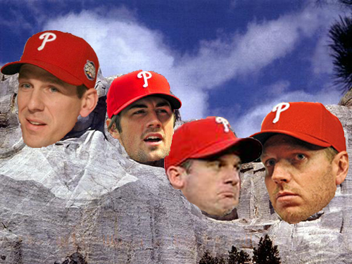 Mount_Rushmore copy.jpg