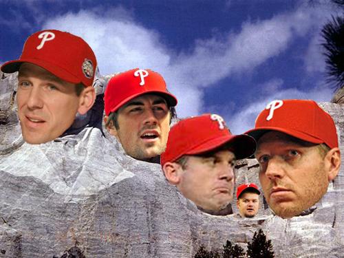 Mount_Rushmore_5.jpg